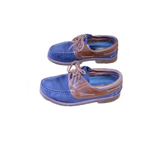 boat brands uk boat shoes history popular brands vintage blog