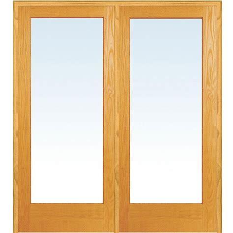 prehung interior doors with glass 25 best ideas about prehung interior doors on