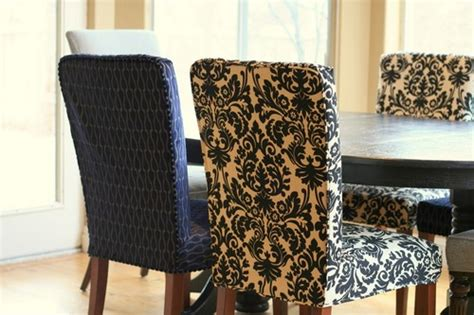 parson chair slipcovers canada parson chair covers canada chairs seating