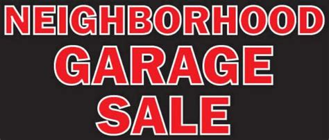 Garage Sale Finder Chicago Neighborhood Garage Sale June 8th 9th We Are Planning To