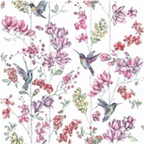glitter wallpaper swansea holden d 233 cor glitter hummingbird wallpaper teal multi