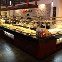 ichiyami buffet sushi 424 photos 427 reviews sushi
