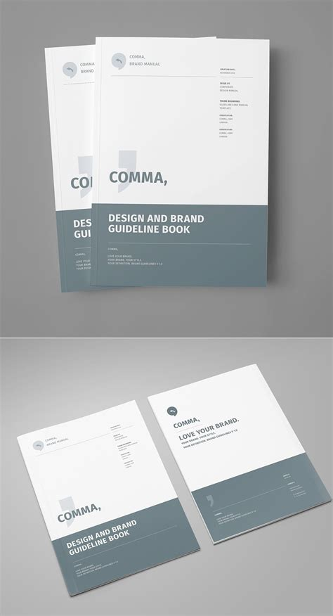project management manual template manual design templates project management resume exles