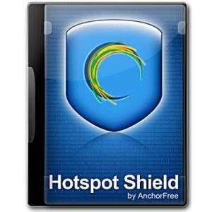 hotspot shield elite full version 2013 free world hotspot shield 2 88 elite crack full version