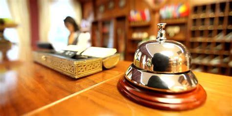 hotel booking affiliate web sites web design  thailand