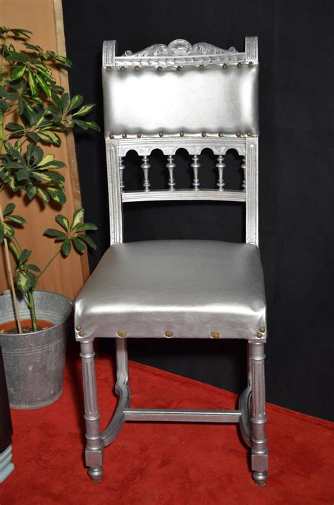 Peindre Des Chaises by Excellent Cool Chaise Bois Assise Cuir With Chaise