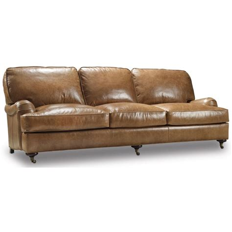 bradington hamrick stationary sofa 543 95