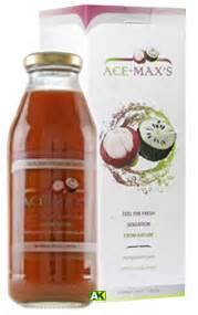 Ace Maxs Per Botol obat gatal untuk selangkangan yang aman obat untuk mengatasi gangguan menstruasi