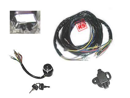 100 vespa douglas wiring diagram the u0026 thing