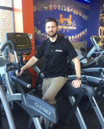 Fitness Showrooms Stamford Ct - fitness showrooms rockville md best photos and technic