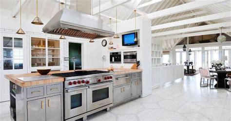 nate berkus kitchen wanyen29 kitchen week 3 nate berkus kitchens which is