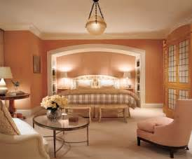 Feng Shui Colors Bedroom Feng Shui Bedroom Colors For Perfect Look Interior Design