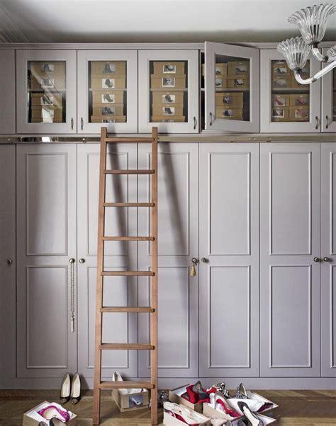 Wardrobes Overhead Cupboards 17 Best Ideas About Overhead Storage On