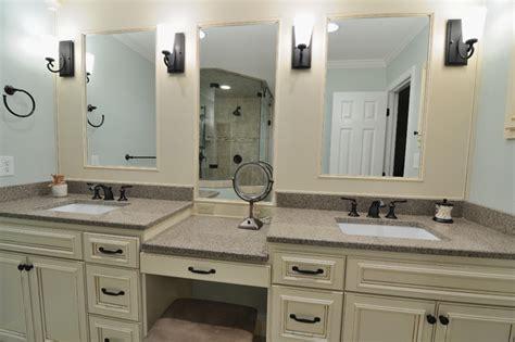 cr home design k b construction resources cambria bathroom top per lavabo atlanta di cr home
