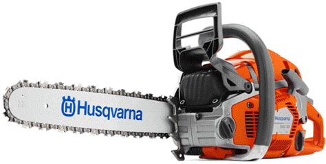 Gergaji Mesin Chainsaw Mini jual mesin gergaji chainsaw type 560xp merk husqvarna