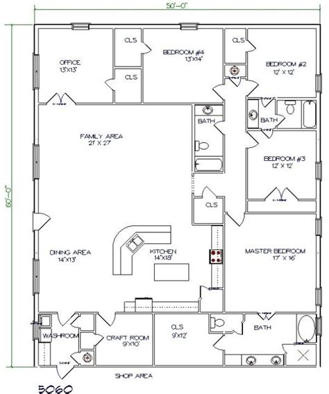 floor plans for 40x60 house 17 best ideas about kitchen floor plans on pinterest open floor house plans dark