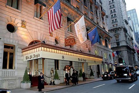 restaurants near bentley hotel nyc luxury hotels st regis hotel new york city