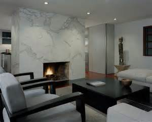 feature wall ideas living room with fireplace