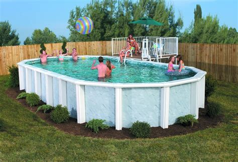 backyard pools walmart walmart swimming pools amazing swimming pool