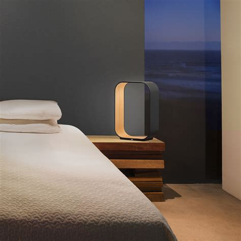 Bedside Reading Lights Design Necessities Lighting Lights Bed