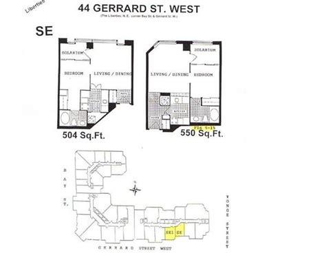 3d floor plan design toronto real estate floor plans 3djpg valine floor plans for the liberties at 44 gerrard st w the
