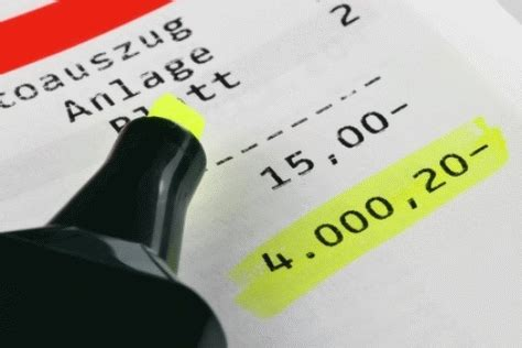 sparda bank kosten sparda bank in baden w 252 rttemberg schafft 220 berziehungszinsen ab