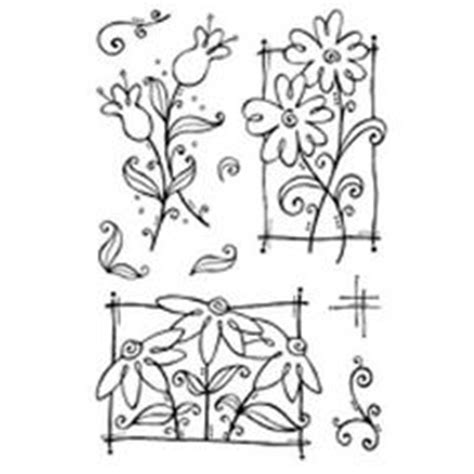 doodle how to make wizard drawings of flowers leaves and vines to draw vines step