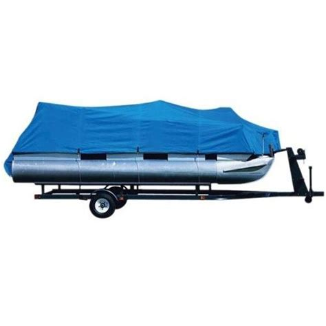 pontoon boat guard cover 1000 ideas about pontoon boat covers on pinterest