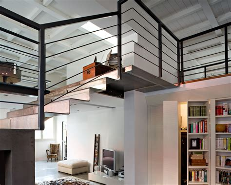 altezza minima soffitto altezza minima soffitto 28 images altezza minima