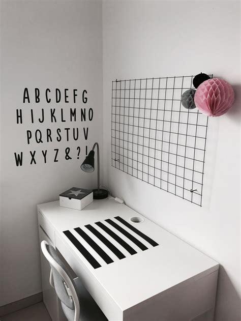 16 best home organization images on - Pinnwand Gitter