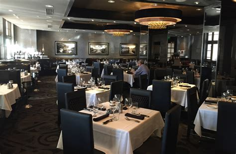 redresser la fr 233 quentation des restaurants