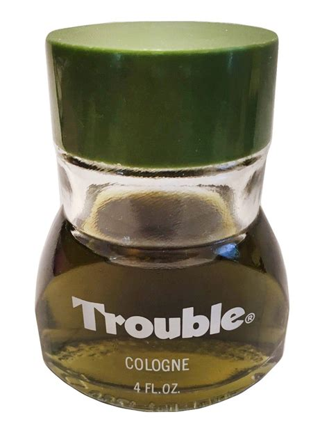 cologne review mennen trouble cologne reviews and rating