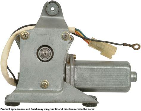 security system 1994 pontiac firefly regenerative braking cardone 40 10015 geo metro 1994 89 pontiac firefly 1994 1991 89 autoplicity