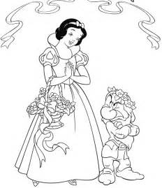 princess coloring free coloring pages of the princess