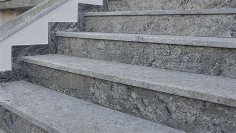 Nettoyer Un Escalier En by Escalier En Comment Le Nettoyer Et L Entretenir