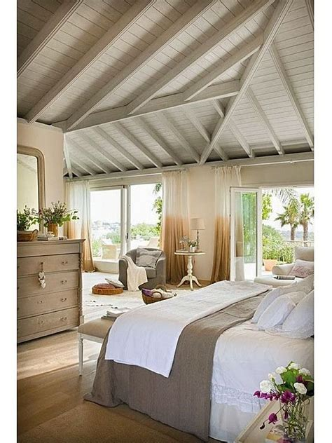 cottage master bedrooms cottage master bedroom design ideas pinterest
