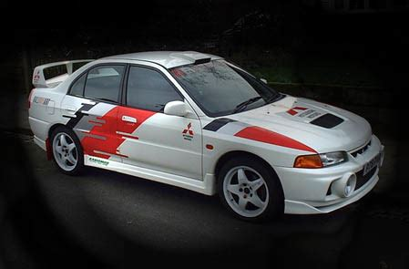 mitsubishi ralliart stickers mitsubishi ralliart decals my custom hotwheels model cars