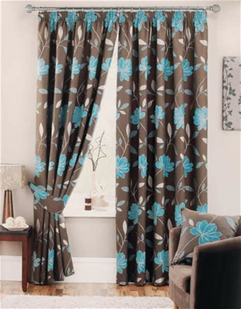 ready made curtains adelaide adelaide ready made curtain blue curtains24 co uk