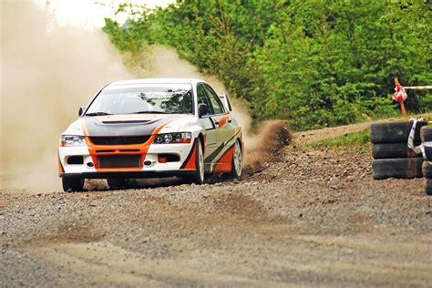 Rally Auto Selber Fahren by Rallye Auto Selber Fahren In Odenwald Als Geschenkidee