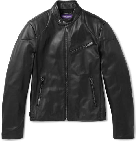 cool bike jackets cool mens leather jackets jacket to