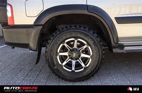 nissan patrol rims nissan patrol wheels patrol alloy rims and tyres for sale