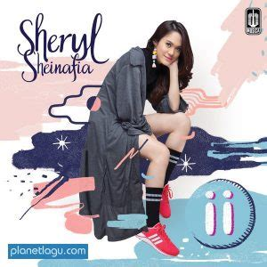 download mp3 gigi dimanakah kau berada sheryl sheinafia gita cinta mp3 planetlagu download
