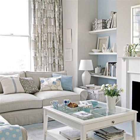 wohnzimmer hellblau farbtafel wandfarbe wandfarben wechsel ist wieder