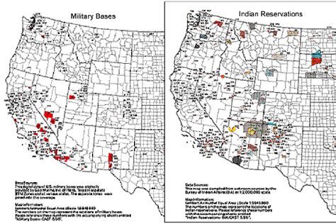 map us bases 2 bases quotes quotesgram