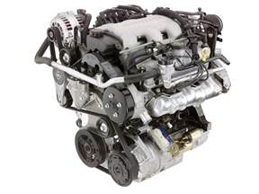 2001 chevy malibu 3 1 engine 2001 free engine image for