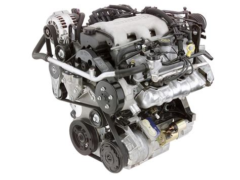 2001 chevy malibu transmission 2001 chevy malibu 3 1 engine 2001 free engine image for