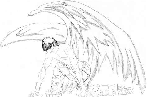 imagenes a lapiz de angeles dibujos de angeles a lapiz galer 237 a art 237 stica gr 225 fico