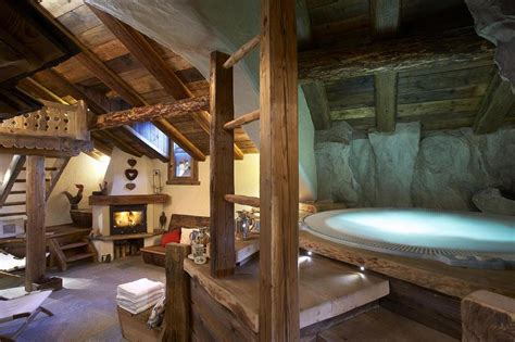 soggiorni romantici per due weekend romantico in val d aosta i week end weekend