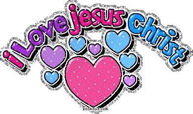 imagenes i love christian iloveuwen ulovemetoo