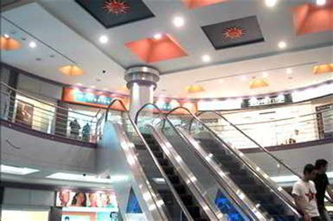forum mall elgin road shopping malls  kolkata